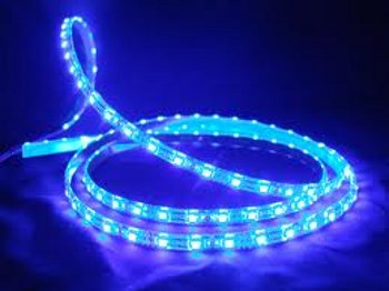 Iluminar ventajas de iluminaci n con led - Iluminar con led ...