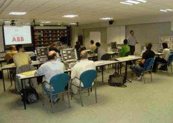 cursos-abb-knx