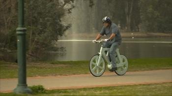 bicicleta-carton