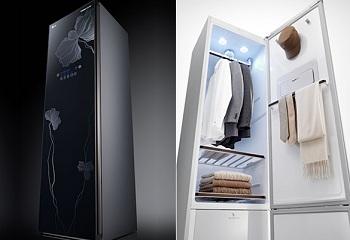 Bolsa ropa sucia decathlon un blog sobre bienes inmuebles for Planchador de ropa